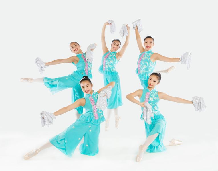 Vancouver Academy Of Dance - Photo 12