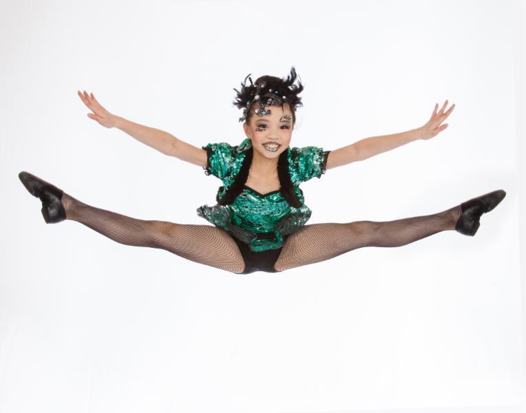 Vancouver Academy Of Dance - Photo 11