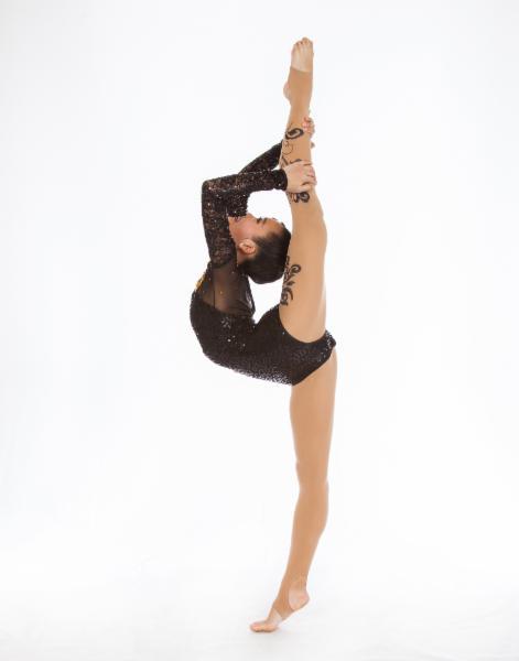 Vancouver Academy Of Dance - Photo 8