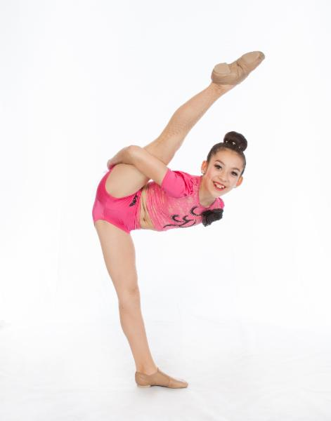 Vancouver Academy Of Dance - Photo 7