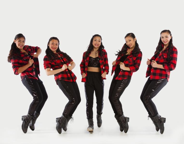 Vancouver Academy Of Dance - Photo 4
