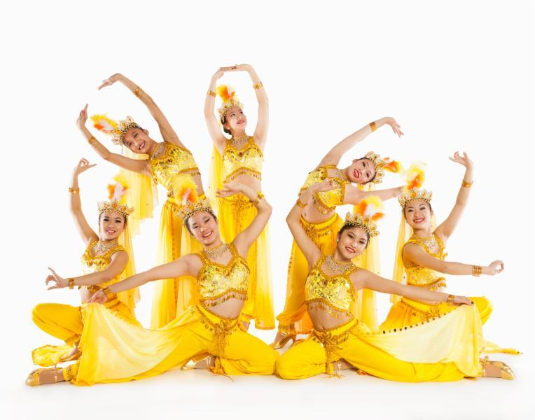 Vancouver Academy Of Dance - Photo 3
