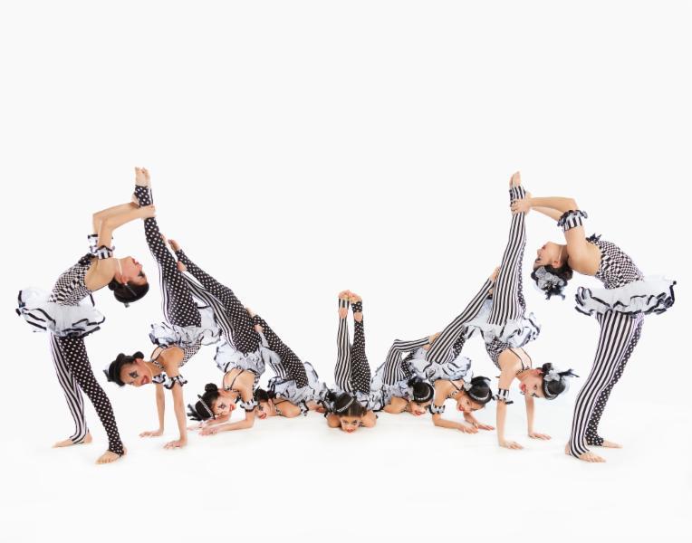 Vancouver Academy Of Dance - Photo 10