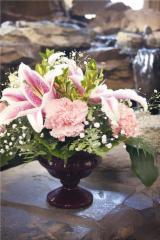 Swan Lake Florist - Photo 3
