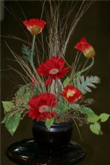 Swan Lake Florist - Photo 10