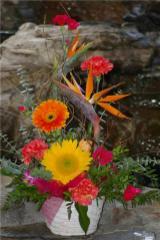 Swan Lake Florist - Photo 4