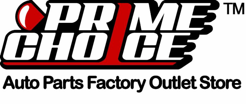 Prime Choice Auto Parts - Photo 1