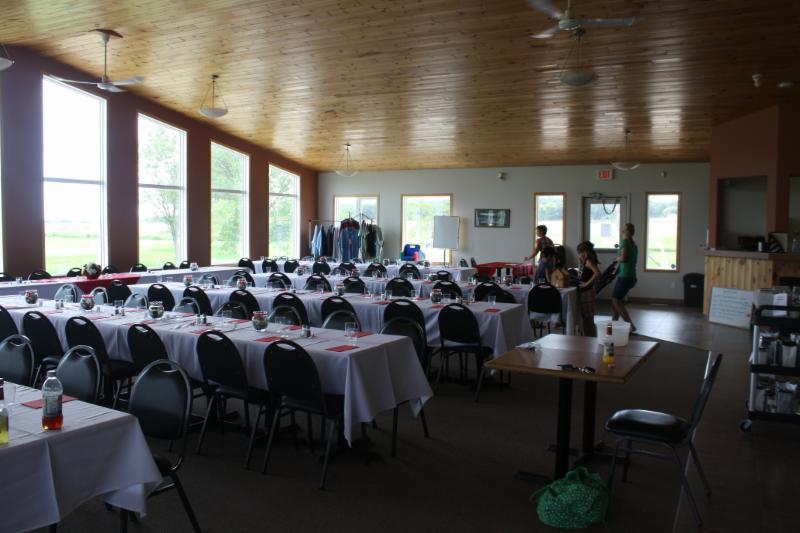 Treherne Delahunt Golf & Country Club - Photo 9