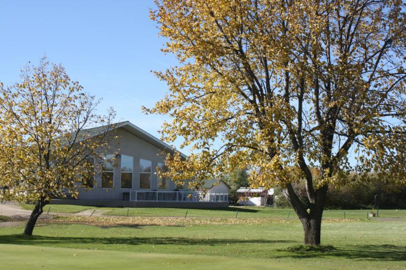 Treherne Delahunt Golf & Country Club - Photo 4