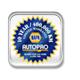 Desboro Garage - Garages de réparation d'auto - 519-794-2416