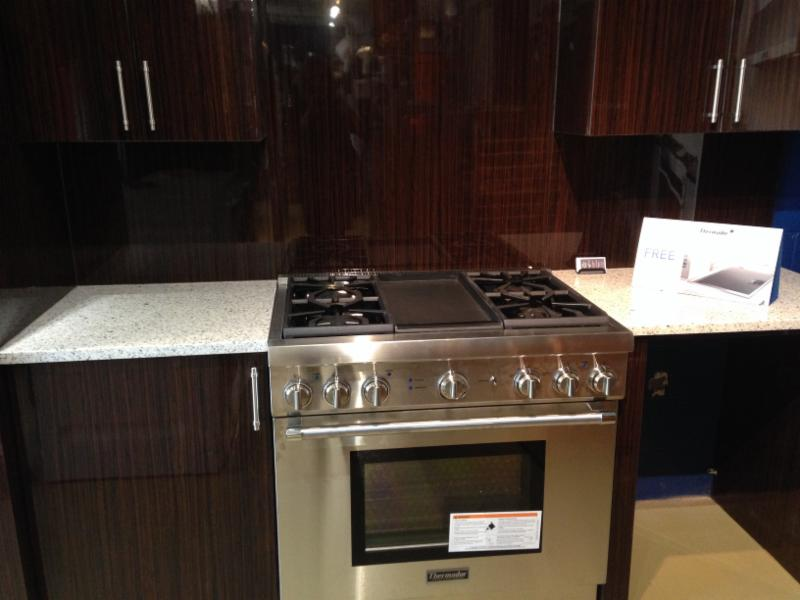 residential commercial ovens - Davidson Food Equipment & Supplies Ltd