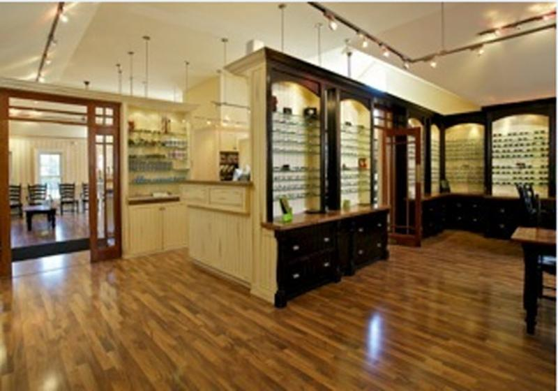 Stouffville optometry opening hours 6085 main st for Cash piscine cuers