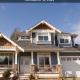 Modern.ca - Overhead & Garage Doors - 604-485-2451