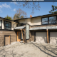 Modern.ca - Portes de garage - 604-485-2451