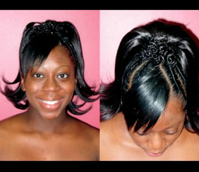 Afra Hair Designs - Photo 3