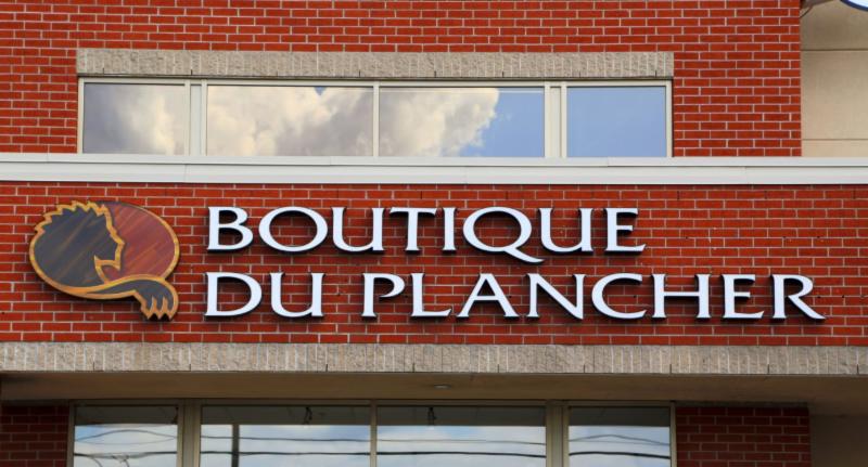 Boutique Du Plancher - Photo 3