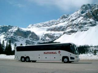National Motor Coach Systems Ltd - Photo 3