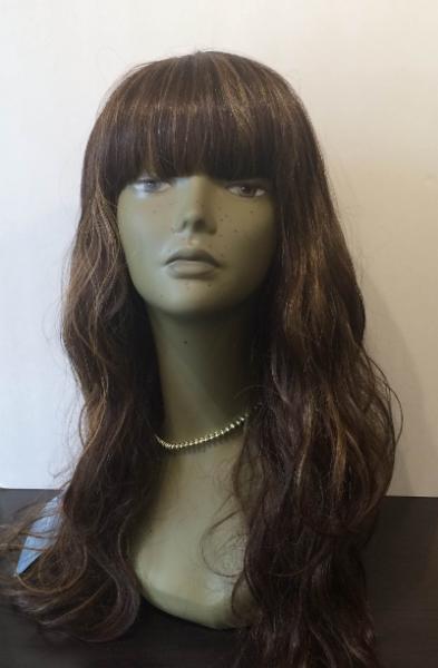 Hair Trix - Photo 1