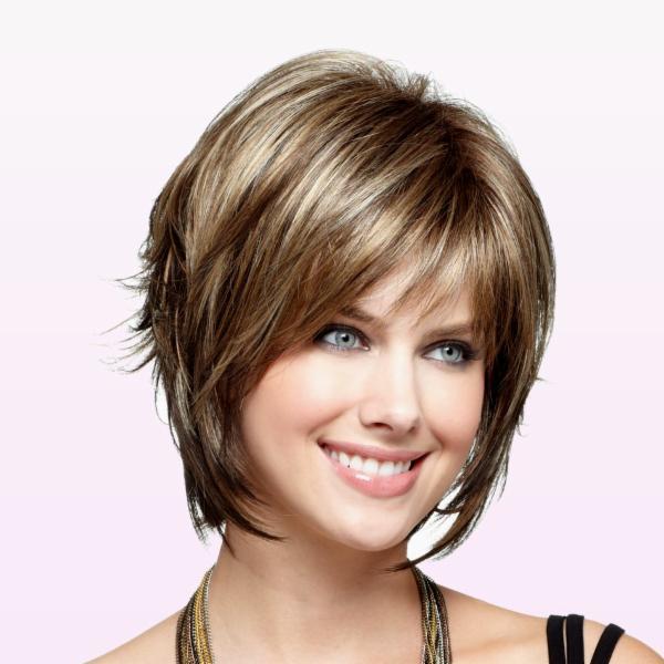 Hair Trix - Photo 2