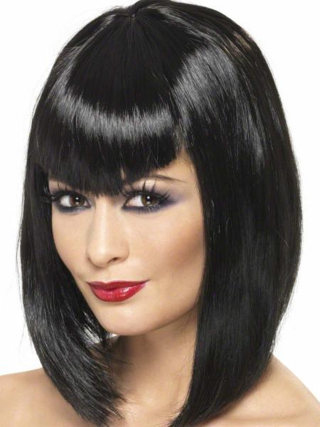 Hair Trix - Photo 5