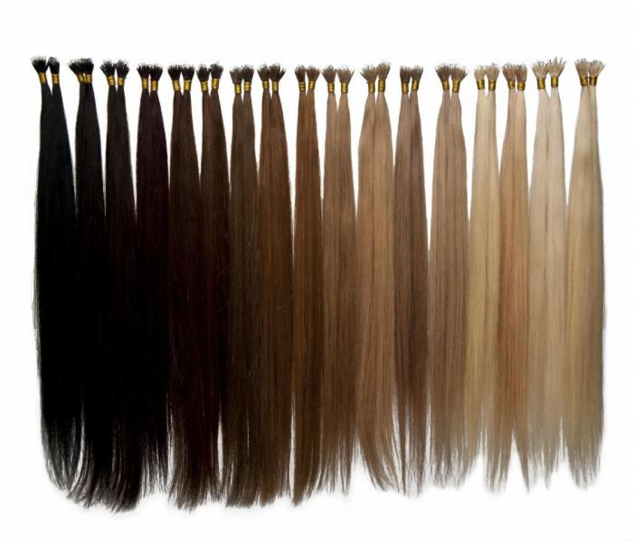 Hair Trix - Photo 9