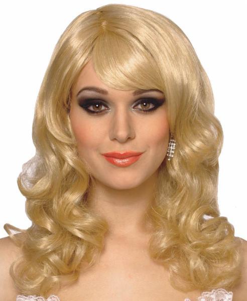 Hair Trix - Photo 7