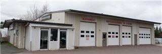 Stewart Auto Repair & Accessories - Photo 3