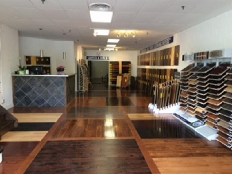 Falcon Flooring Carpets And Tiles Mississauga On 700