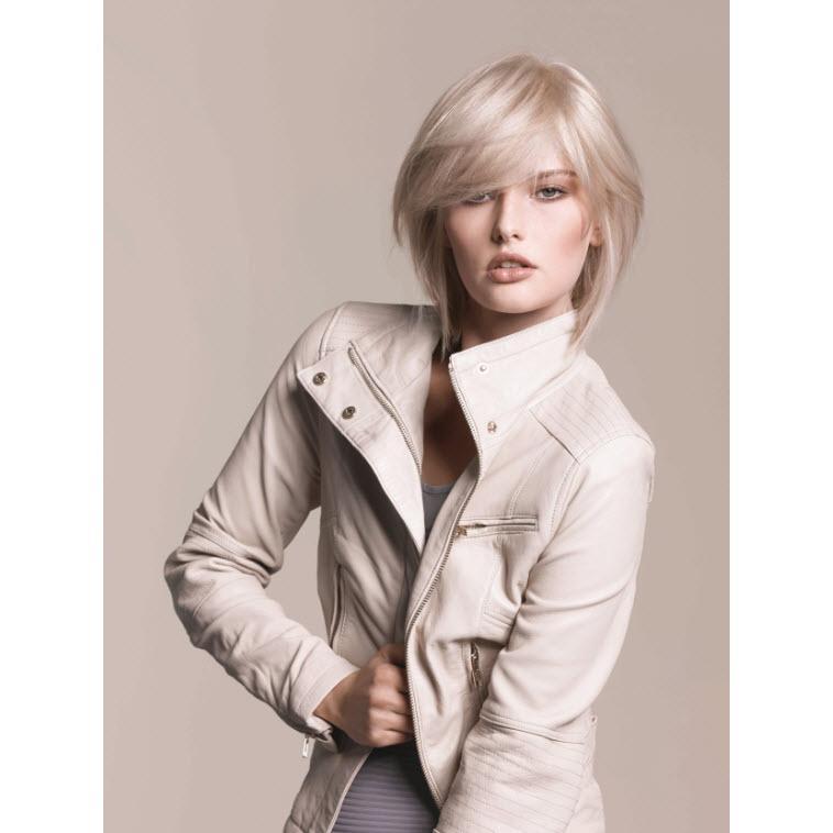 Galuppi Hair Design - Photo 15