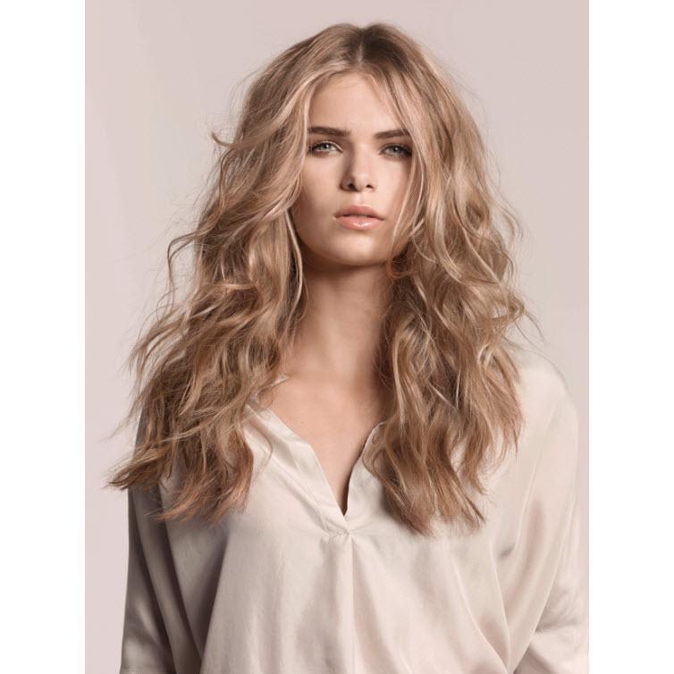Galuppi Hair Design - Photo 14