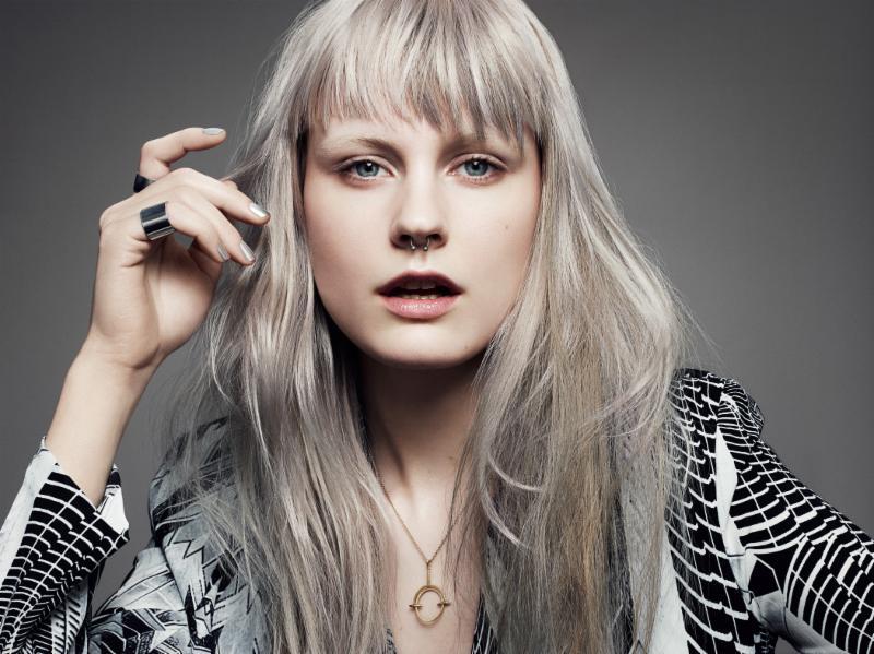 Galuppi Hair Design - Photo 8