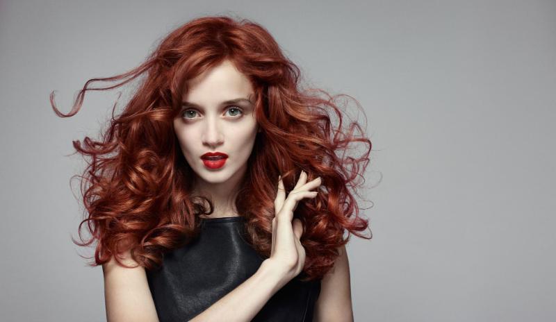 Galuppi Hair Design - Photo 1