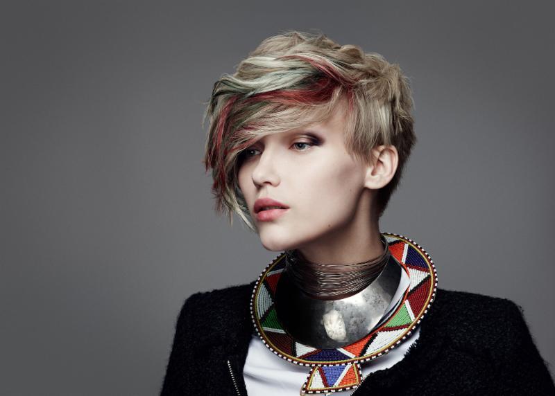 Galuppi Hair Design - Photo 11