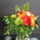 A la Fleuristerie Soucy - Fleuristes et magasins de fleurs - 418-834-2211