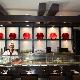 Restaurant Metropolitain - Restaurants - 418-649-1096