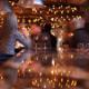 Taverna Mercatto - Restaurants - 416-368-9000