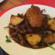 Les Brumes du Coude - Restaurants - 506-378-3444