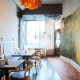 Boralia - Restaurants - 647-351-5100