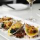 Anju - Restaurants - 403-460-3341
