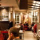 Restaurant Le Pain Béni - Restaurants - 418-694-9485
