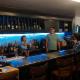 Les Sales Gosses - Restaurants - 418-522-5501