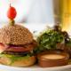 Le Café du Nouveau Monde Inc - Restaurants - 514-866-8669
