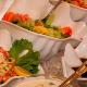 Namskar Fine East Indian - Restaurants - 403-230-4447