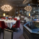 Caesar's Steak House - Restaurants - 403-278-3930