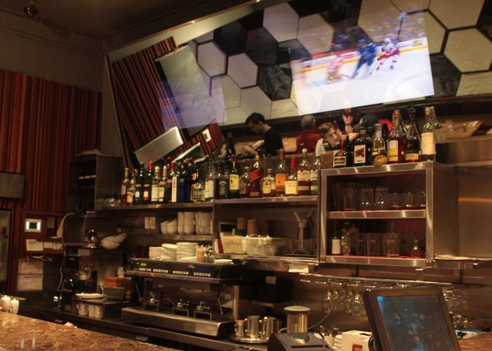Bistro Cafe Souvenir - Photo 2