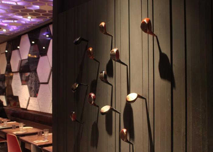 Bistro Cafe Souvenir - Photo 3