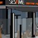 Sésame - Restaurants - 450-906-4330