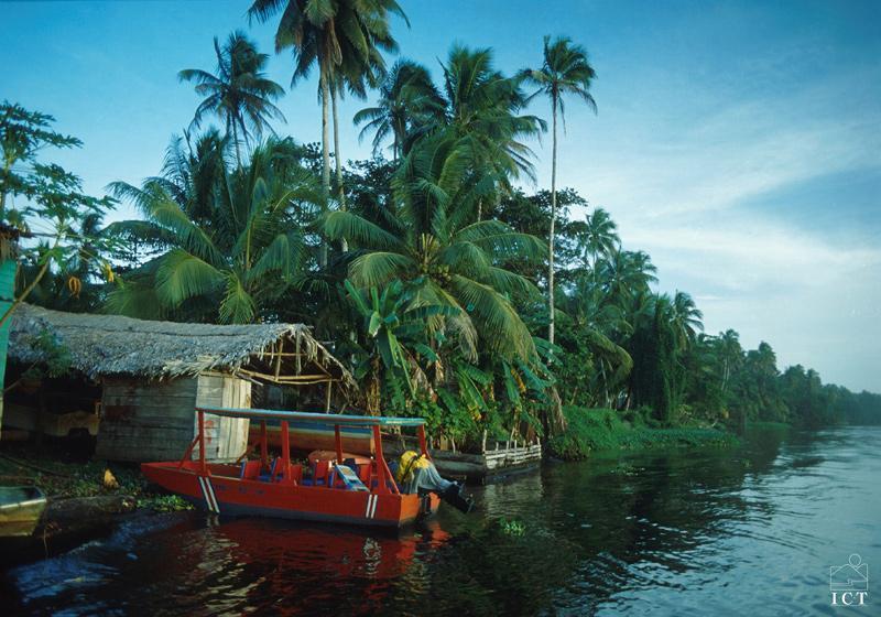 Voyage Regence Inc - Photo 3