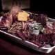Restaurant Diablos St-Laurent - Restaurants - 514-564-8666