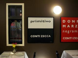 Pasta Casareccia - Photo 8